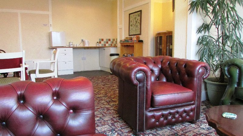 lounge-The-Wimslow-Bed-and-Breakfast-Morecambe