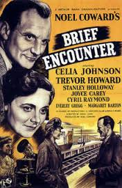 brief-encounter-poster-local-interest-Carnforth-Morecambe-Wimslow
