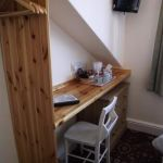 12-d-room-Bed-and-Breakfast-Morecambe-The-Wimslow