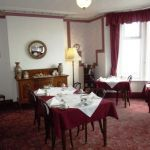 breakfast-room-3-Bed-and-Breakfast-The-Wimslow-Morecambe