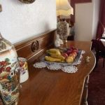 breakfast-room-4-Bed-and-Breakfast-The-Wimslow-Morecambe