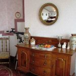 breakfast-room-2-Bed-and-Breakfast-The-Wimslow-Morecambe