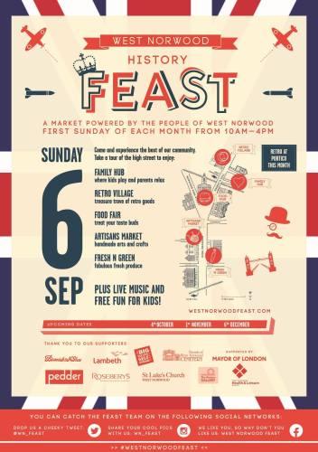 Feast_Sept