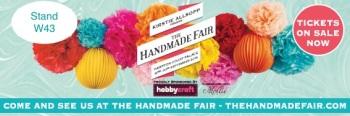 handmad fair 2015