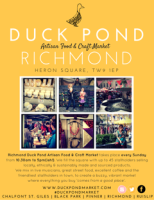 Richmond Market Poster 2016 copy