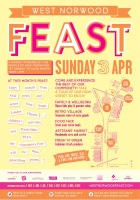 FEAST_Apr_screenflyer
