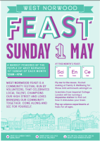 Feast May_flyer