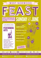 FEAST_June_screenflyer