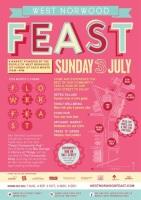 feast july