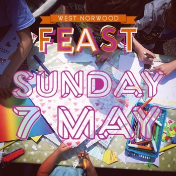 FEAST_May_07