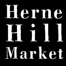 HerneHillLogo03