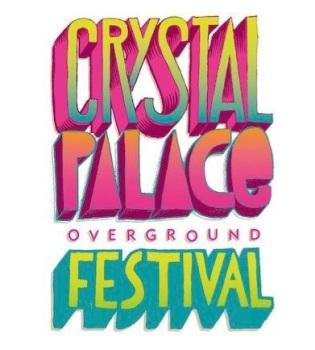 CPF logo 2018