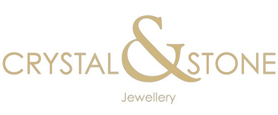 Crystal and Stone Jewellery