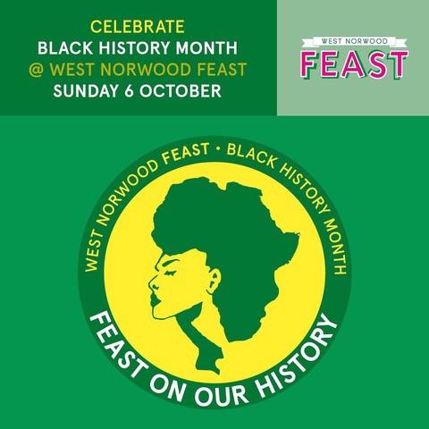 Oct Feast 04