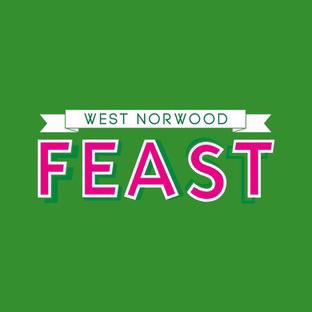Oct Feast 02