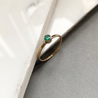 <!--011--> Ava Stacking Ring