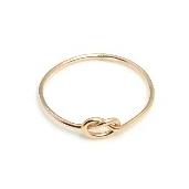 <!-- 003 -->Rings