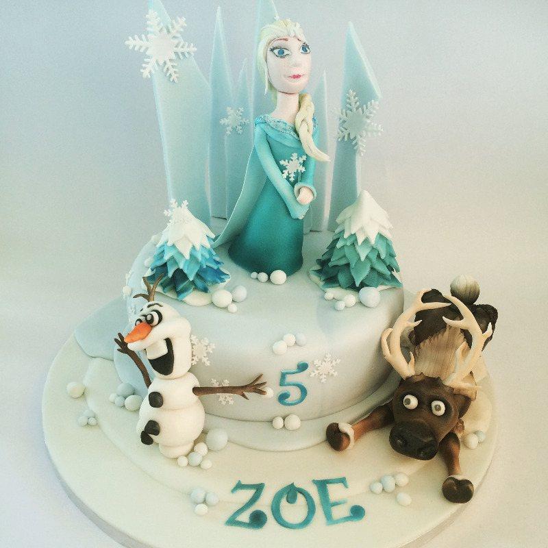 frozen_cake1