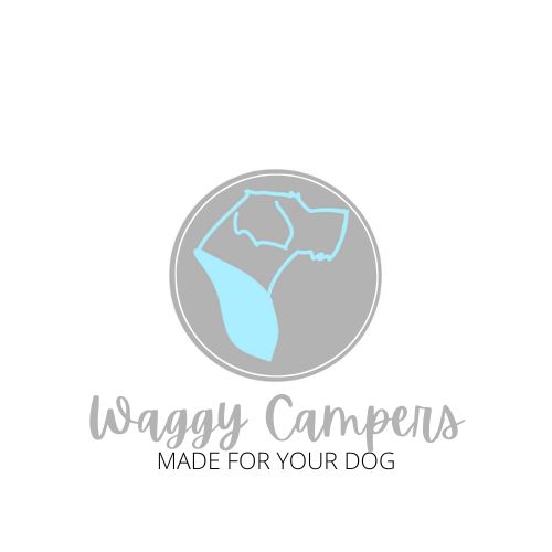 waggy campers