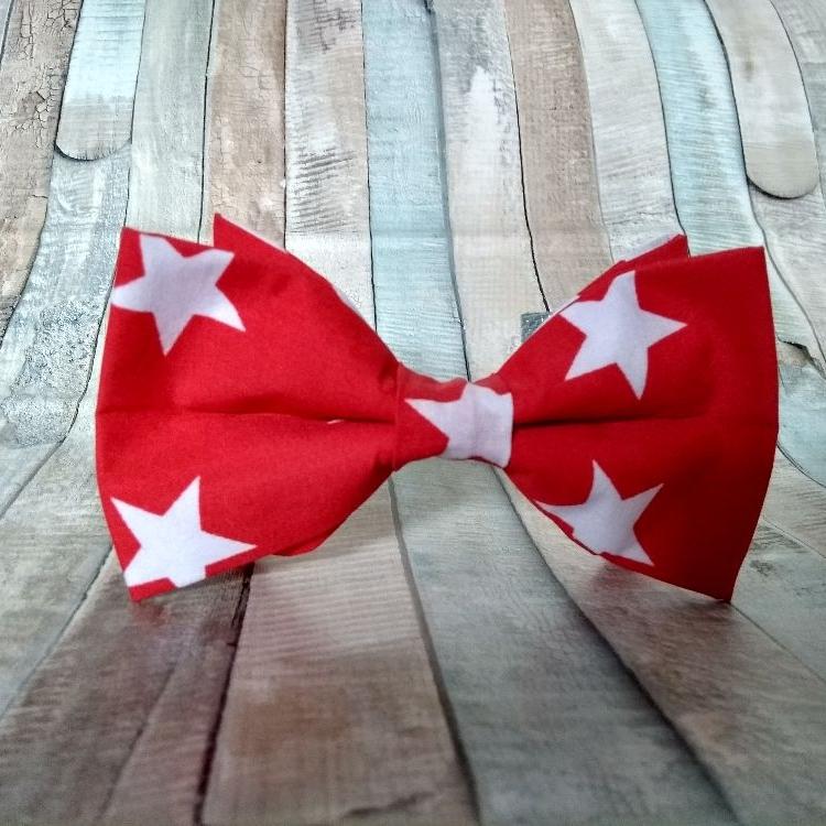 <!-- 002 -->Bow Ties