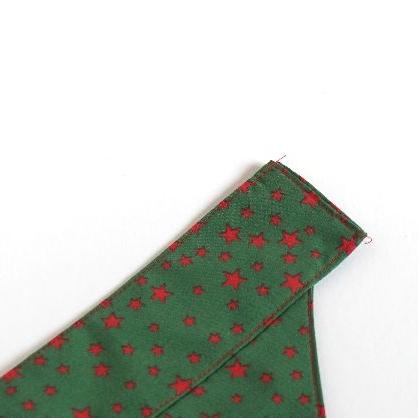 <!-- 003 --> Christmas Shop