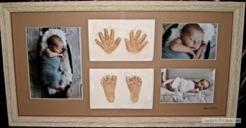 Newborn Special Collection