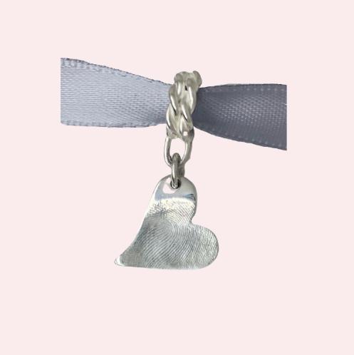 Charms & Bracelets
