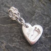 All Charms & Charm Bracelets