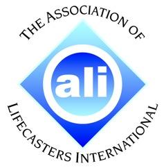 Z - LOGO - Guild - ali_logo