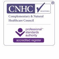 80. CNHC Quality_Mark_print version