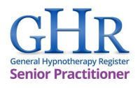 ghr logo (senior practitioner) - RGB - web