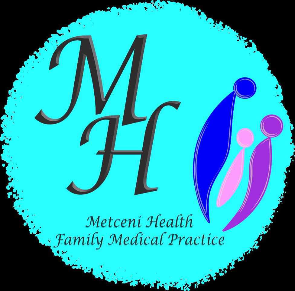 Metceni Health