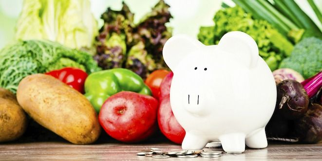 Eat-healthy-and-save-money