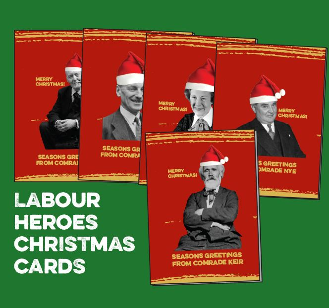 Click here for Xmas cards