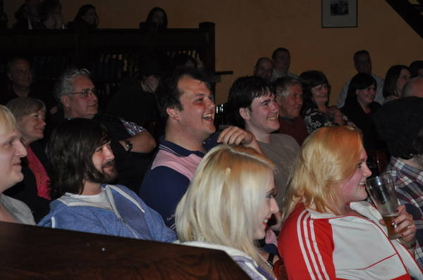 Stand Up 4Labour-04212013_025