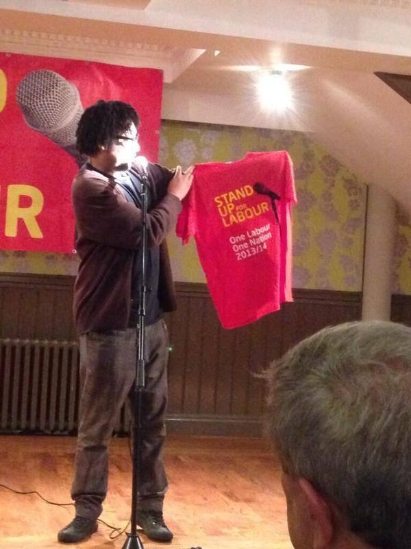 Swindon T-shirts