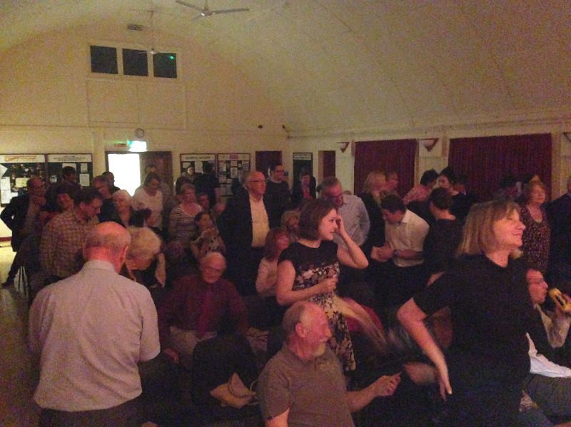sawley heads and tails