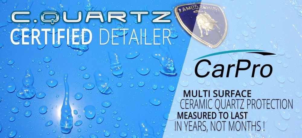 carpro-certified-detailer 2016