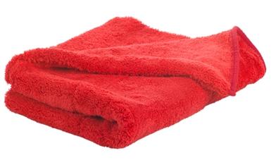 Britemax UberMax IncREDible Drying Towel 50cm x 70cm (1000gsm)