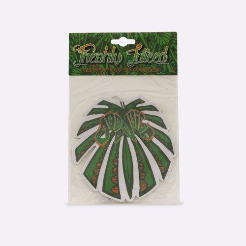 Dodo Juice Rainforest Rub Air Freshener