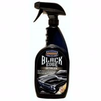 Surf City Garage Black Edge Detailer 24oz