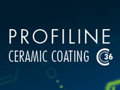 SONAX-PROFILINE-CeramicCoating-CC36-Menu