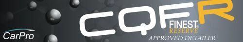 web-banner-CQFR