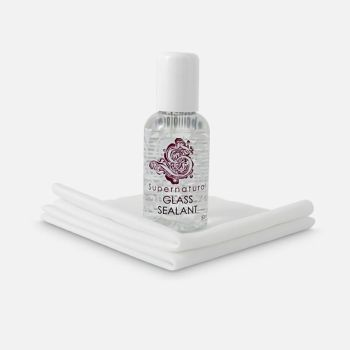 supernatural-glass-sealant-kit_1024x1024