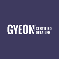 GYEON_certnew_logo_2020-02