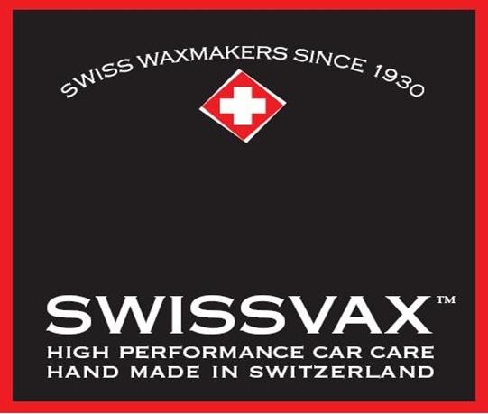 swissvax_logo
