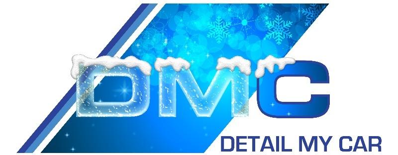 dmc_final_logo