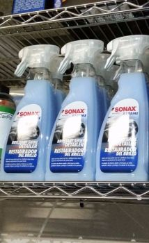 SONAX Xtreme Brillant Shine Detailer 750ml