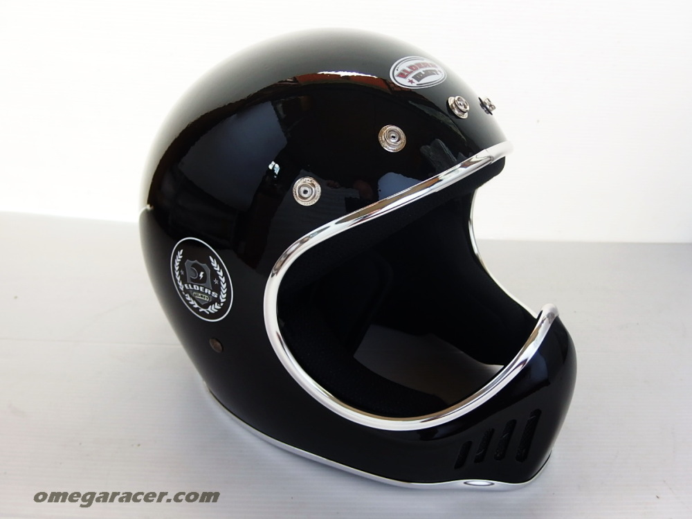 elders helmet xbone black (4)
