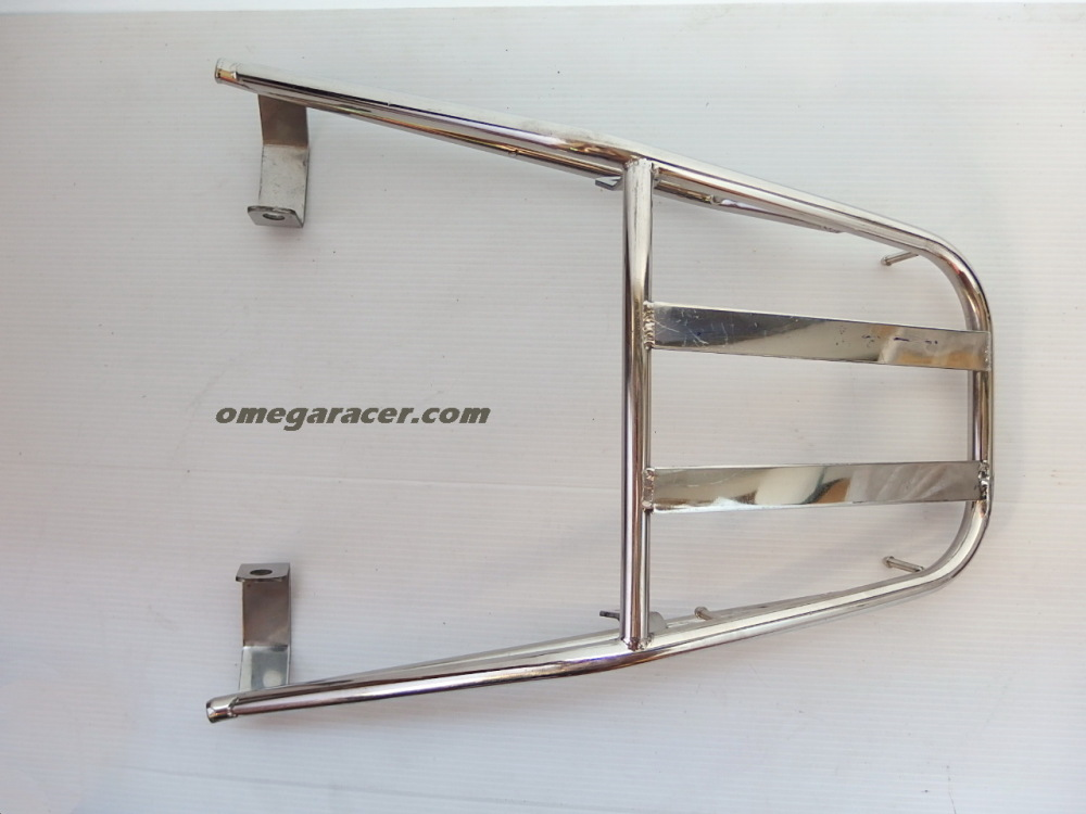 yamaha sr luggage rack (1)